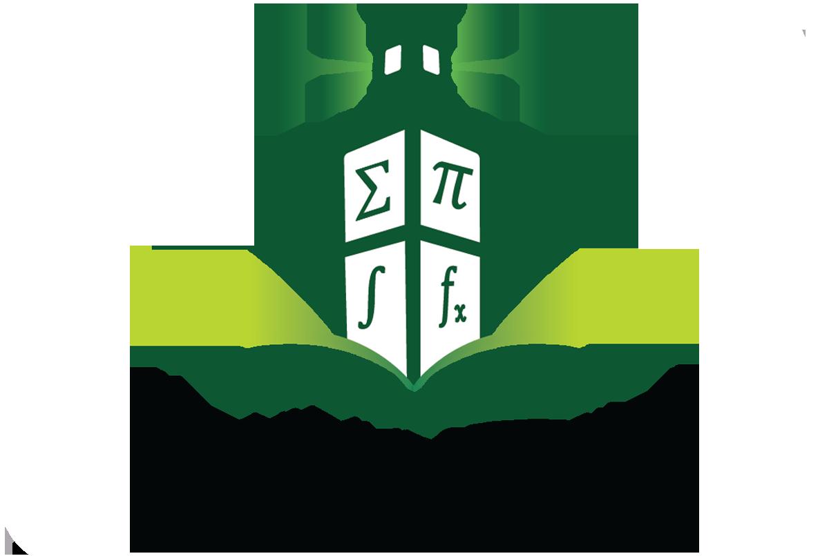كلية العلوم قسم الرياضيات الصفحة الرئيسية